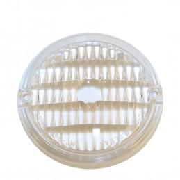 Park Lamp Lens Clear, 76-86...