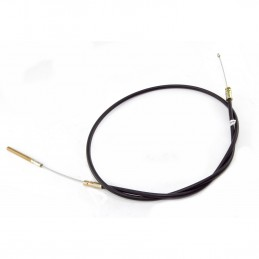 Parking Brake Cable, 55-71...
