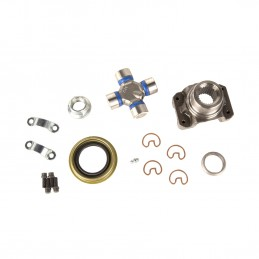 Pinion Yoke Kit, Dana 35,...