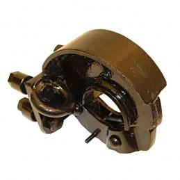 Pintle Hook- 41-71 Willys &...