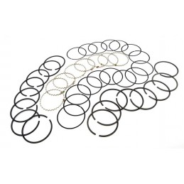 Piston Ring Set .020, 71-75...