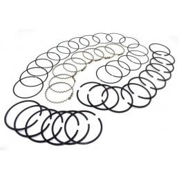 Piston Ring Set .030, 71-75...
