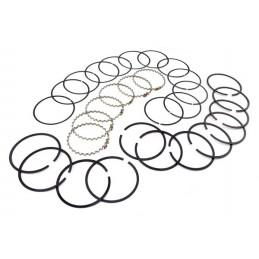Piston Ring Set .030, 72-90...