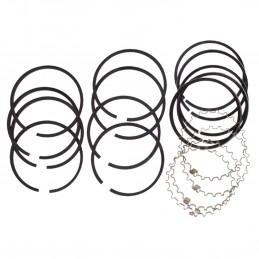 Piston Ring Set 134 .020,...