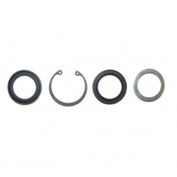 Pitman Arm Seal Kit 97-02...