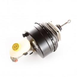 Power Brake Booster Kit-...
