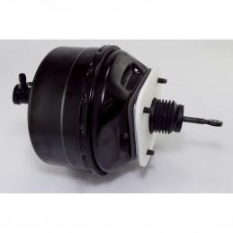 Power Brake Booster, 95-98...
