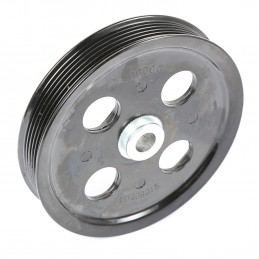 Power Steering Pump Pulley,...