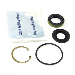 Power Steering Pump Seal...