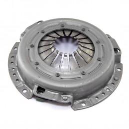 Pressure Plate, 2.4L, 03-04...