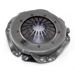 Pressure Plate, 2.5L, 84-02...