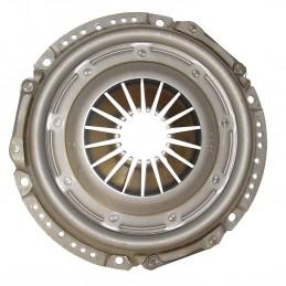 Pressure Plate, 4.0L &...