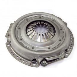 Pressure Plate, 4.0L, 00-04...