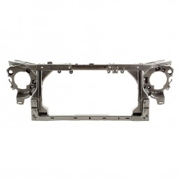 Radiator & Grille Support-...