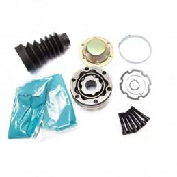 Rear CV Driveshaft Kit,...