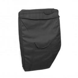Rear Door Storage Bag Kit-...
