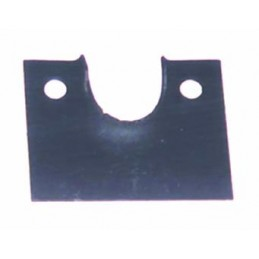 Rear Pivot Seat Bracket-...