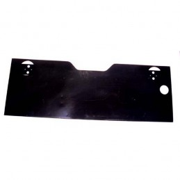 Rear Tail Panel- 41-45...