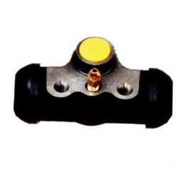 Rear Wheel Cylinder, 41-53...
