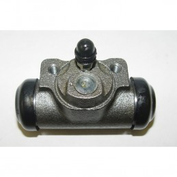 Rear Wheel Cylinder, 90-00...