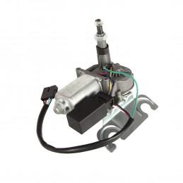 Rear Wiper Motor- 97-01...