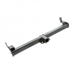 Receiver Hitch, 2-Inch,...