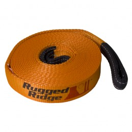 Recovery Strap, 4-inch x 30...