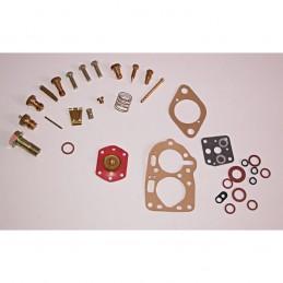Repair Kit Solex F-Head,...