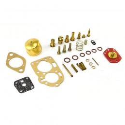 Repair Kit Solex L-Head,...