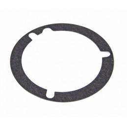 Retainer Ring Gasket, T90