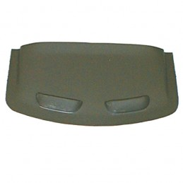 Axe Sheath- 41-45 Willys MB...