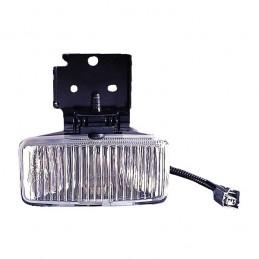 Right Side Fog Lamp, 97-98...