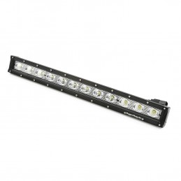 20 Inch LED Light Bar, 60 Watt