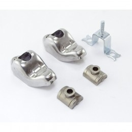 Rocker Arm Kit 4.2L 81-86...