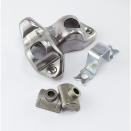 Rocker Arm Kit W/O Stud,...