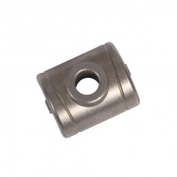Rocker Arm Pivot, 72-06...