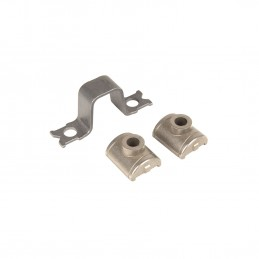 Rocker Arm Pivots 74-82...