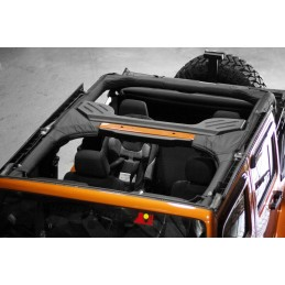 Roll Bar Cover, Polyester,...