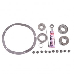 Axle Rebuild Kit, Chrysler...