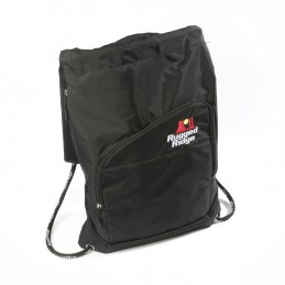 Rope Bag, Rugged Ridge