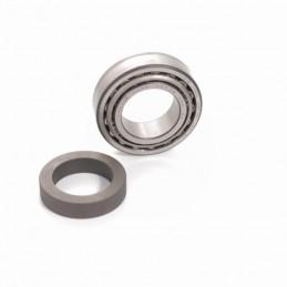 Axle Shaft Bearing Kit,...