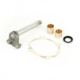 Sector Shaft Repair Kit,...