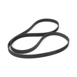 Serp Belt 2.5l Dsl, 93-95...