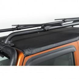 Sherpa Roof Rack Crossbars,...