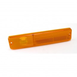 Side Marker Light Lens,...
