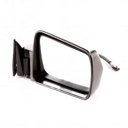 Side Mirror, Convex, RHD,...