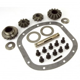 Spider Gear Kit Dana 30,...