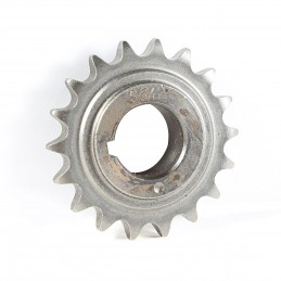 Balance Shaft Sprocket,...