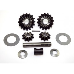 Spider Gear Kit GM 10-Bolt