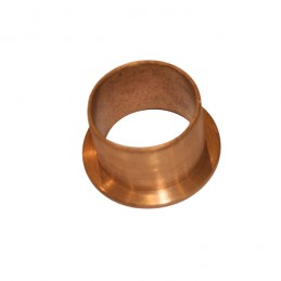 Spindle Bushing, 41-71...